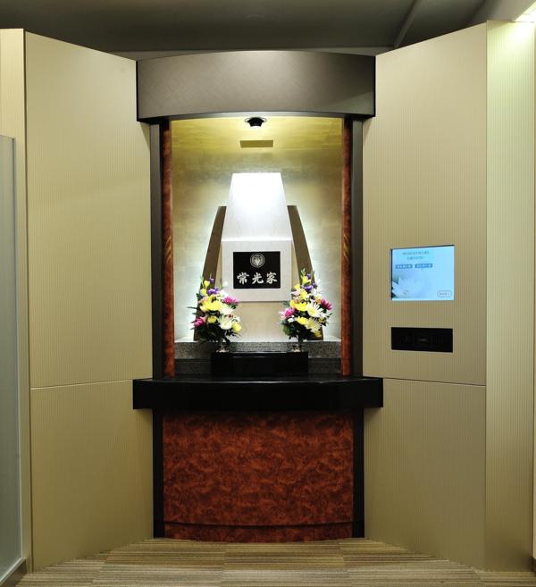 大阪でオススメの【納骨堂・堂内墓地】がある寺社 5選